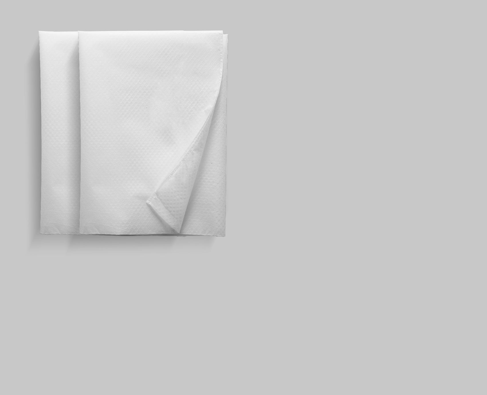 通過紡織所 TTRI 防蟎測試