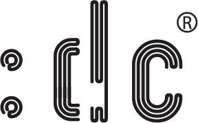 dctpro logo